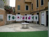 ヴェネツィア・ビエンナーレ(La Biennale di Venezia)に出品された・・・