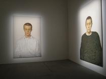 Y.Z.カミの作品(ヴェネツィア・ビエンナーレ、La Biennale di Venezia)