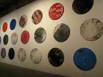 ギレルモ・クリチャの作品(ヴェネツィア・ビエンナーレ、La Biennale di Venezia)