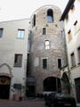 ホテル・ブルネレスキ(Hotel Brunelleschi)