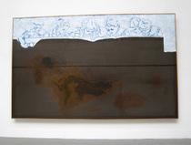 ジグマー・ポルケの作品(ヴェネツィア・ビエンナーレ、La Biennale di Venezia)