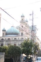 ムスリム・モスク