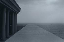 「Nice02」・小林鷹 写真展「SERENITY」