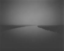 「Tokachi River」