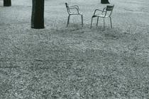 小林鷹(TAKA KOBAYASHI)「Paris」