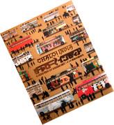 これは展覧会カタログ。¥2940はお買い得!