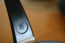 ドイツ製のWMF