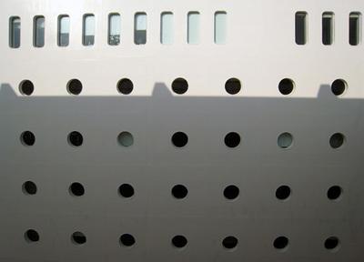 豪華客船コスタ・クラシカ(COSTA CLASSICA)の丸窓