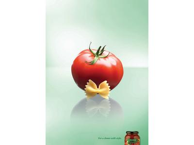 食品ブランド、natureta