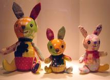 Happy_toys_2