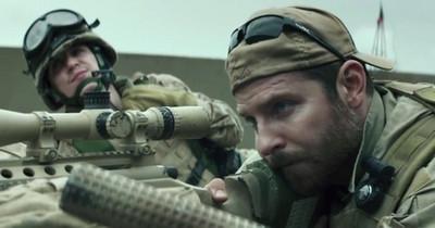 American_sniper1