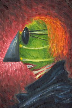 Green_man_2