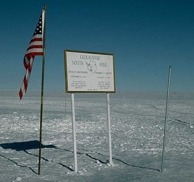 375pxgeographic_southpole_crop