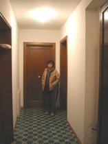 っと最後のドア