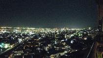 Photo_188