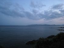 Photo_474
