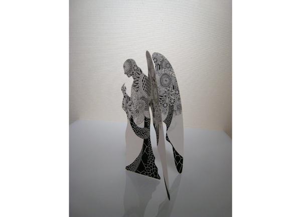 「天使C」