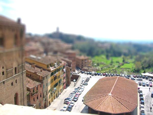 シエナ (Siena)